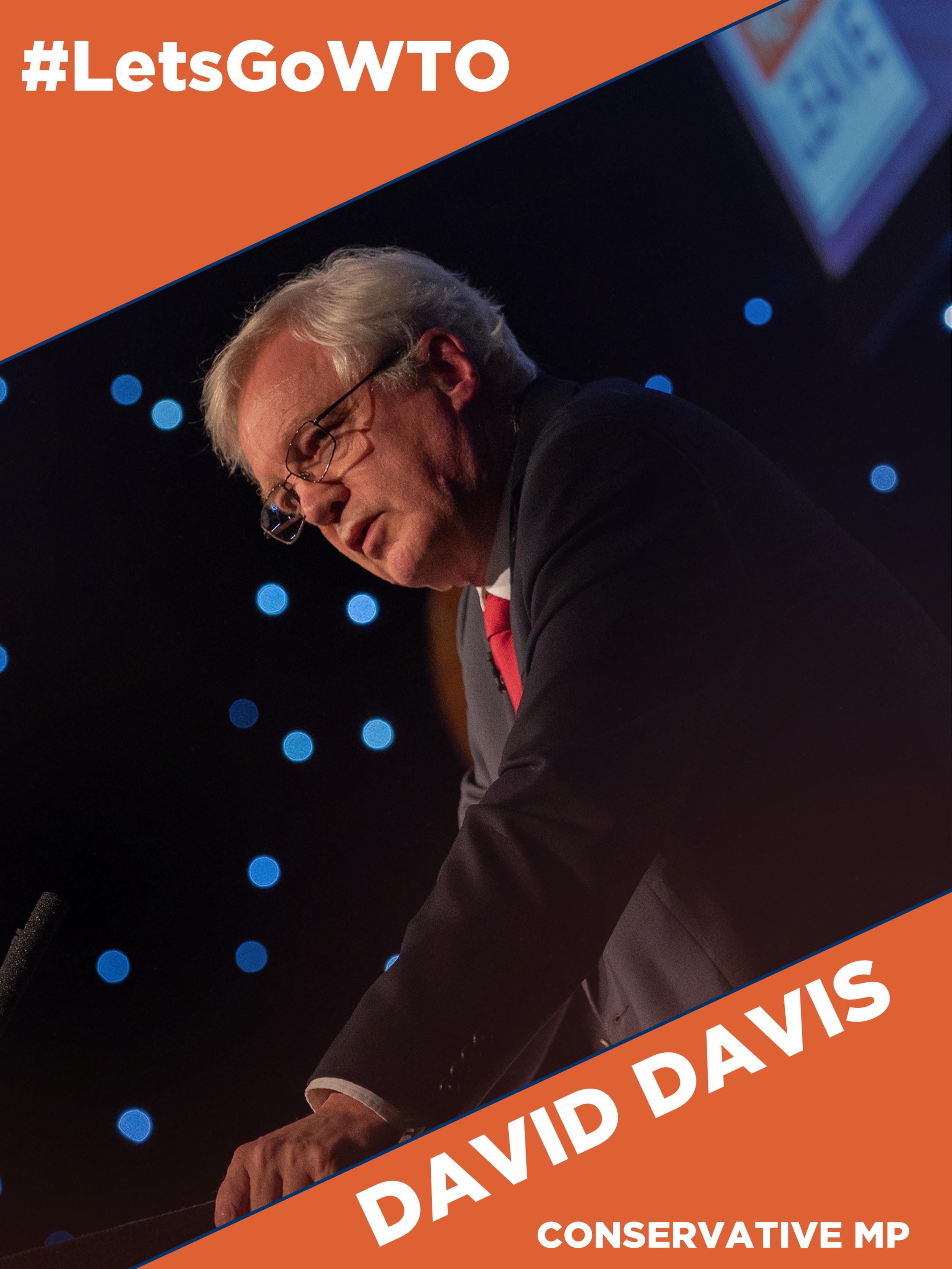 David Davis portrait.png