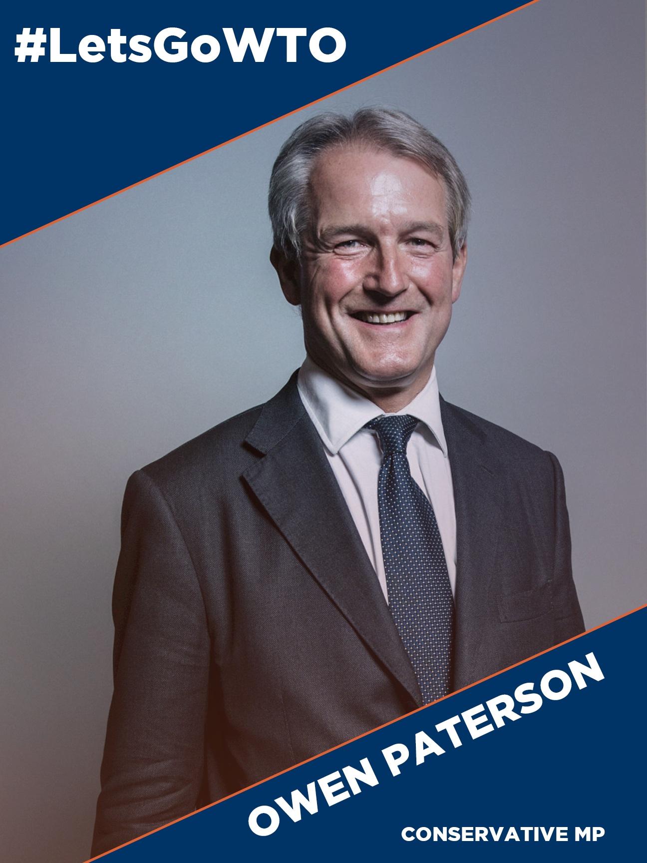 Paterson+portrait.jpg