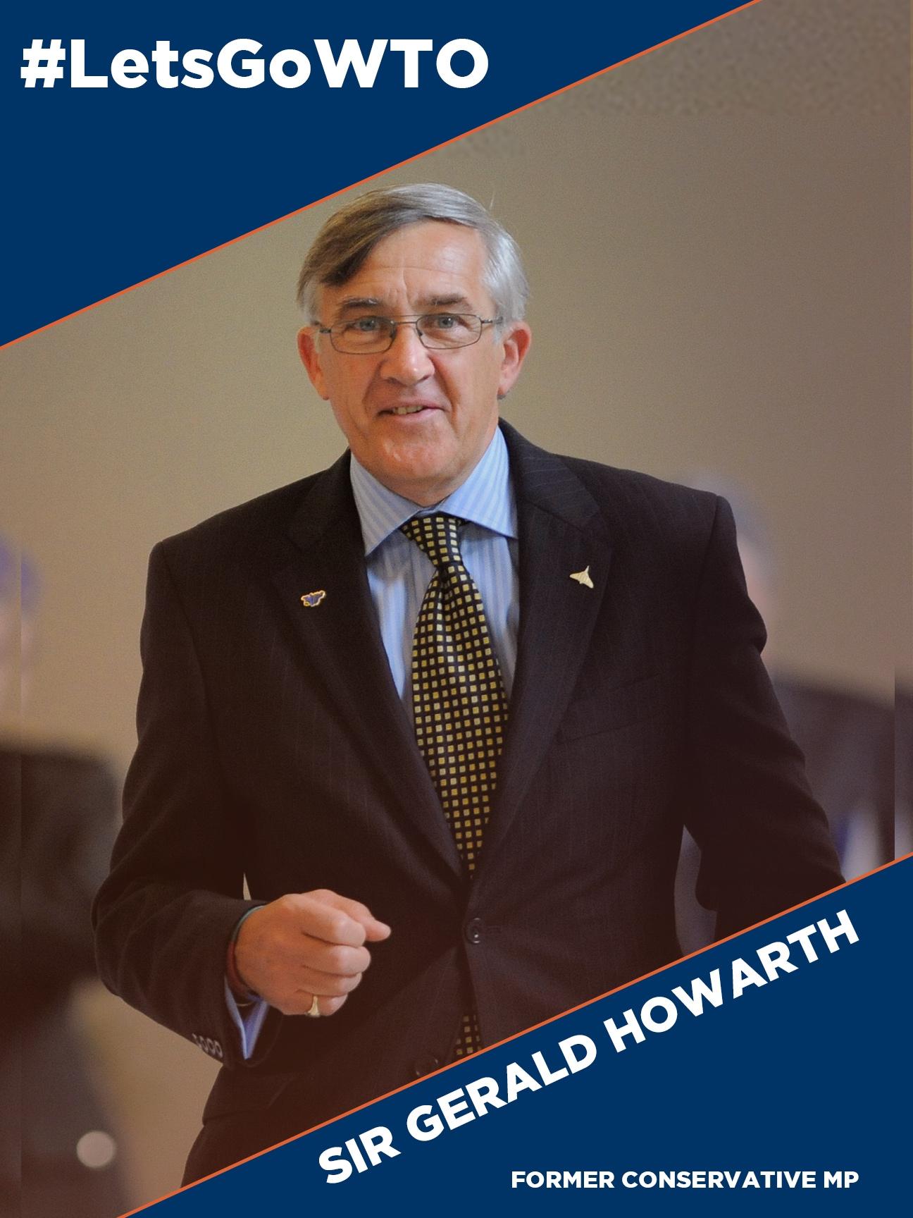 Howarth+portrait.jpg