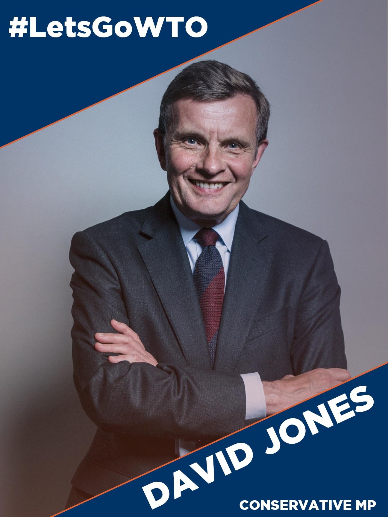 Jones+portrait.jpg
