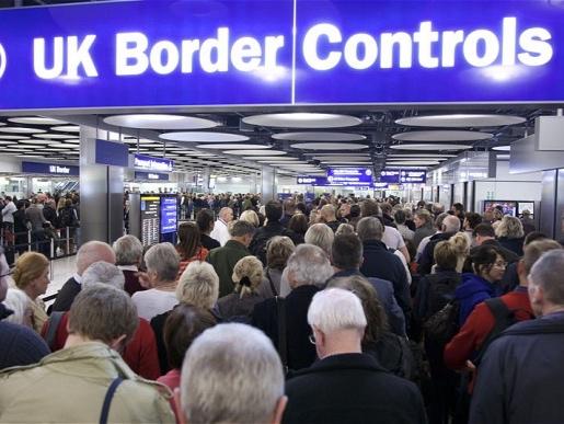 immigration_2280507b.jpg