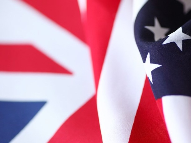 brexit-us-uk-free-trade-pact-2.jpg