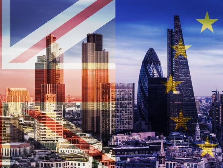 brexit-financial.jpg