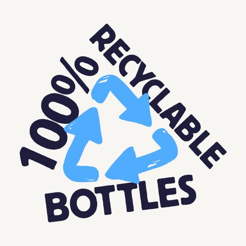 100-bottle.png