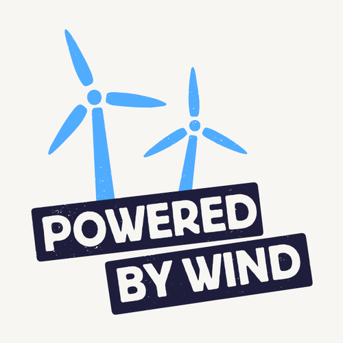 wind-power.png