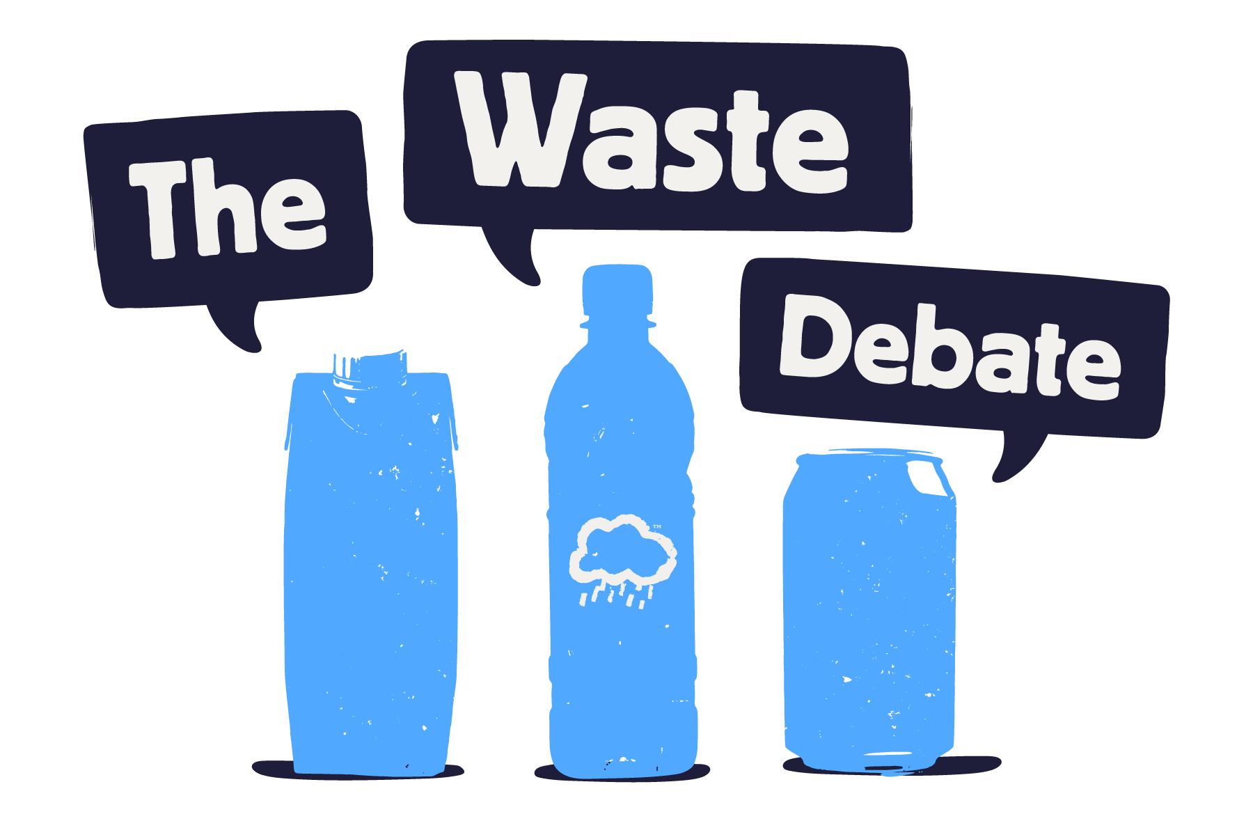 the-waste-debate.png