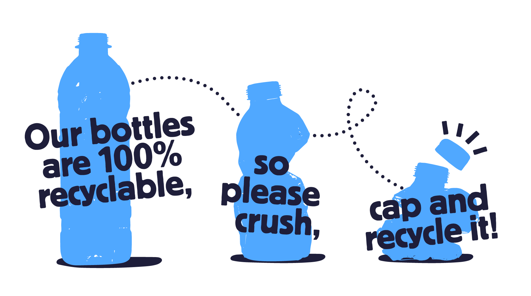 cap-it-recycle-it.png