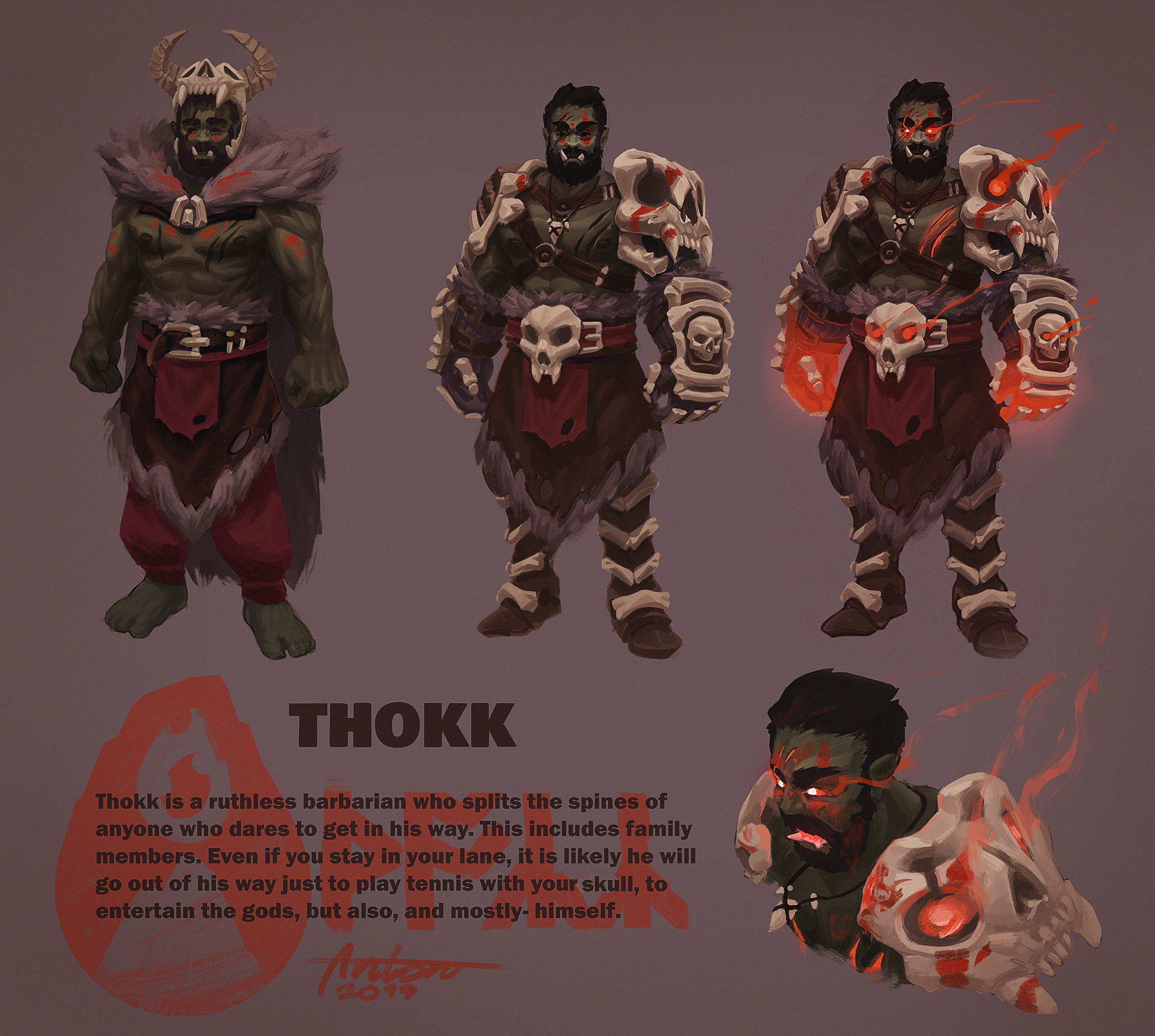Thokk Character Sheet (For web).png
