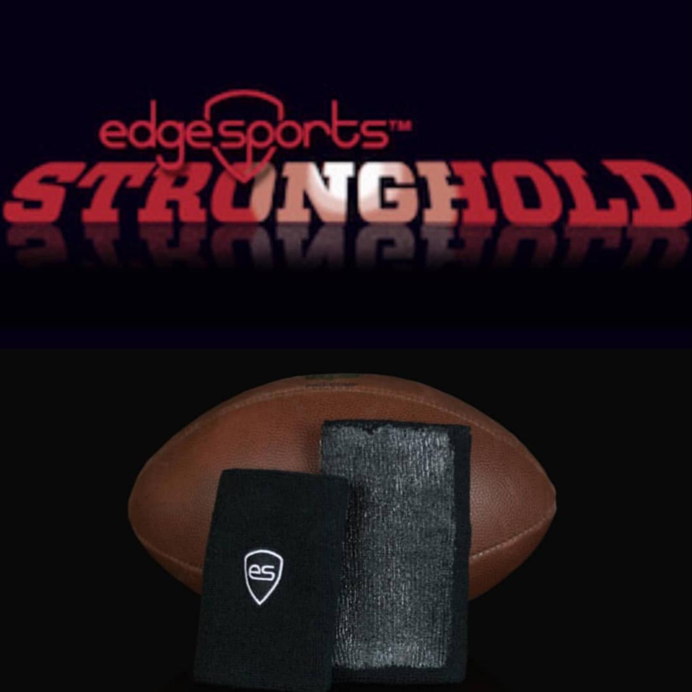edge logo with product.jpg