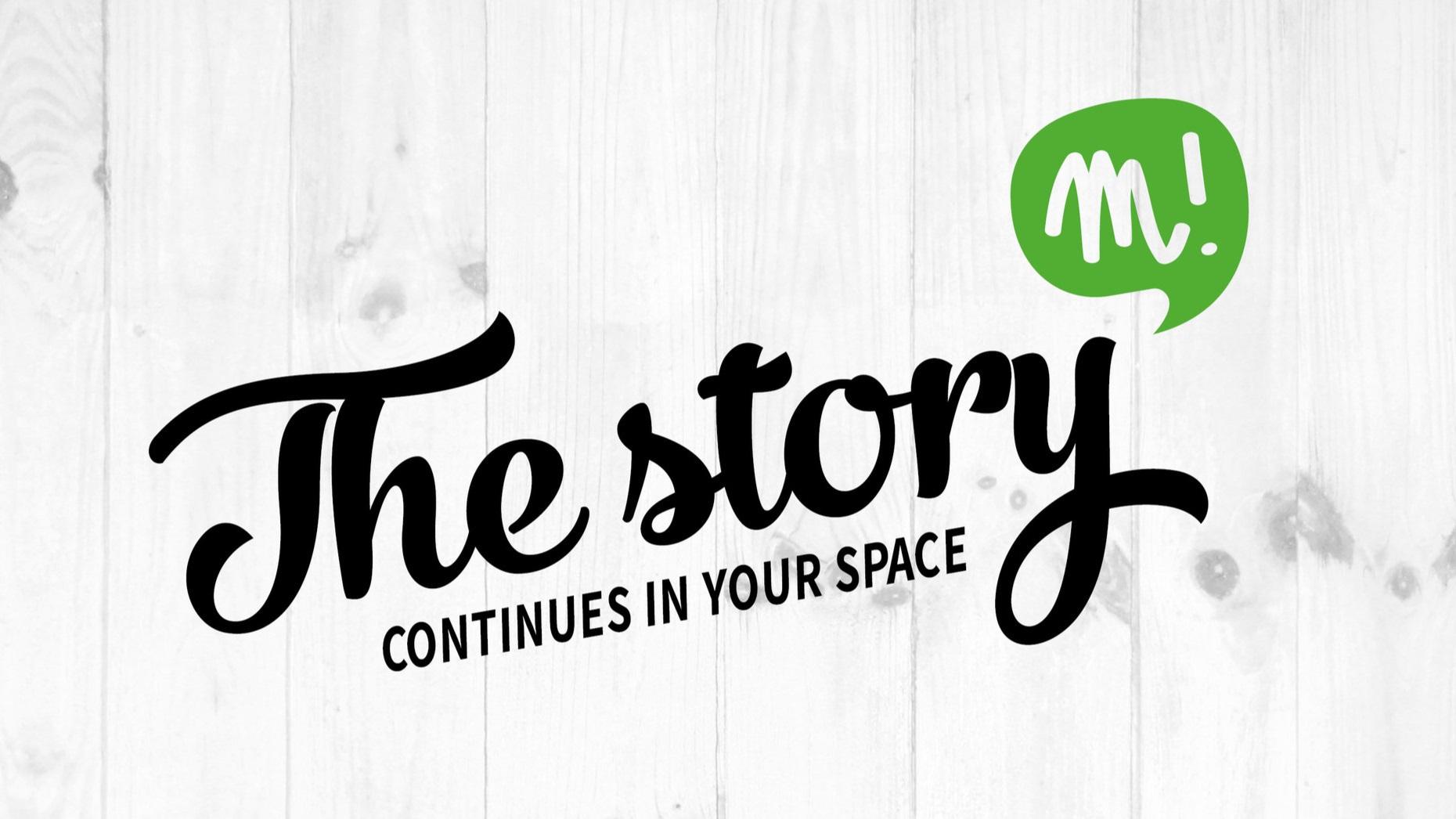 The+story6.jpg