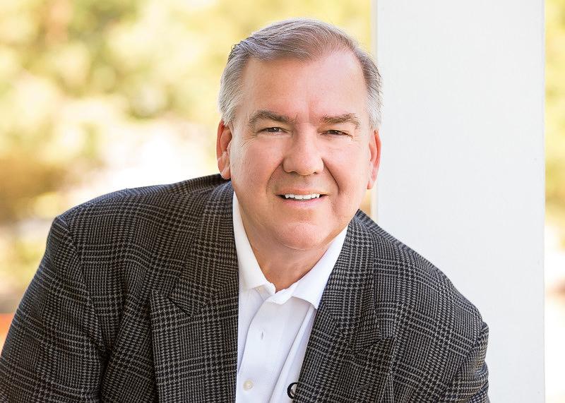 Michael O'Brien, President, Signature Properties, LLC 803-524-5142