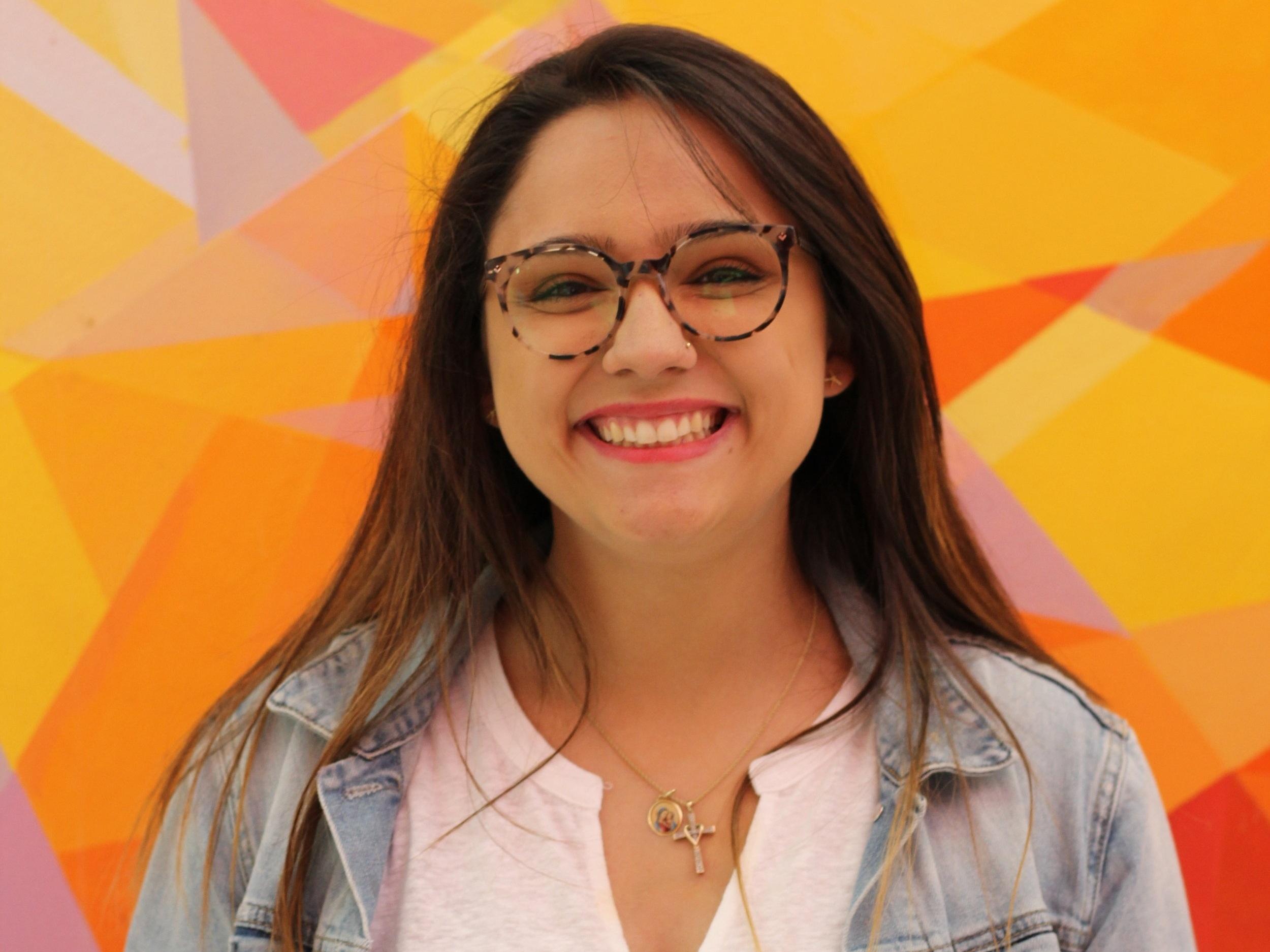 Elizabeth Caccavano - Co-Chairelizabeth.caccavano@temple.edu