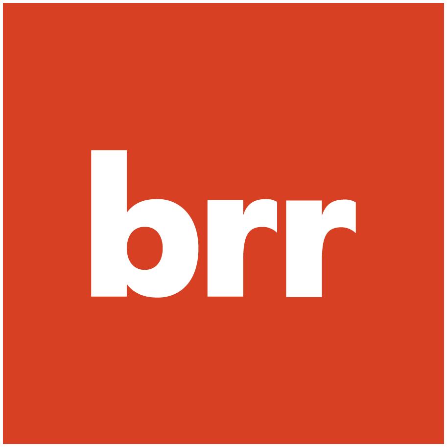 logo-brr.png