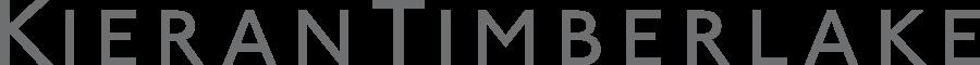 KieranTimberlake_Logo Master Large.png