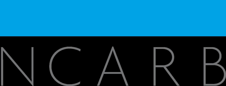 NCARB Logo_RGB-1500px.png
