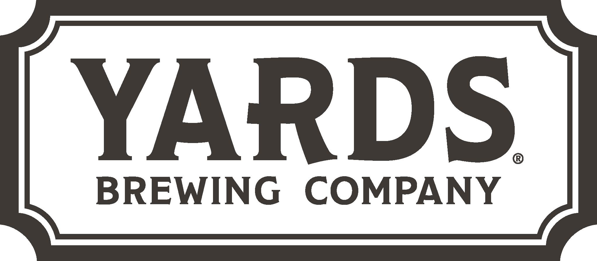 Logo_Yards_PRIMARY_black_web.png
