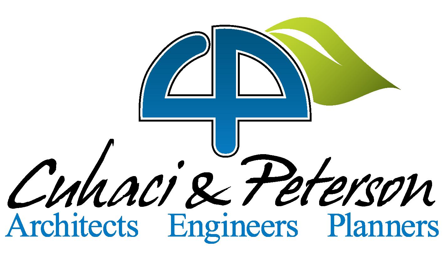 CP_Logo_2015-01.png