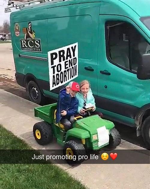 pro-life.jpg