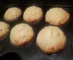 corn_bread_muffins.jpg