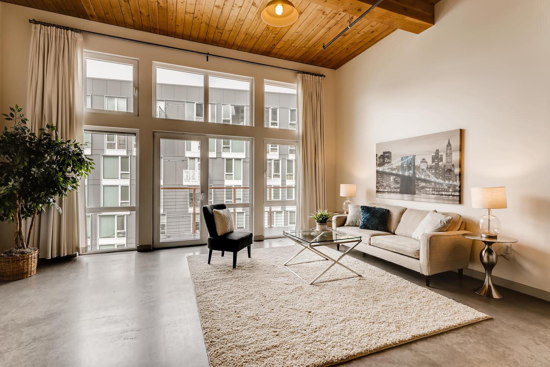 Kendra Todd - 401 9th Ave N 515 Seattle WA-large-006-003-Living Room-1500x1000-72dpi.jpg