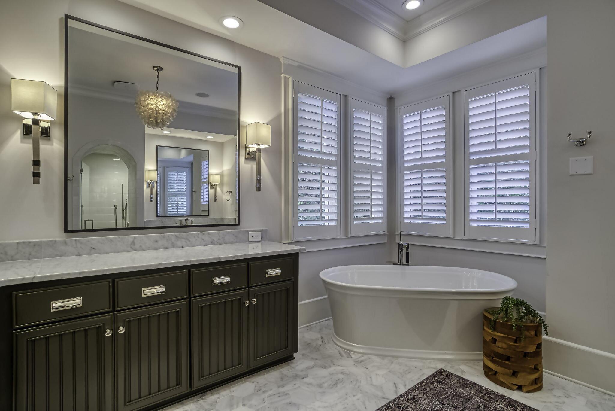 27-web-or-mls-4900 Carmel Park Dr Owner Suite Bath 1.jpg