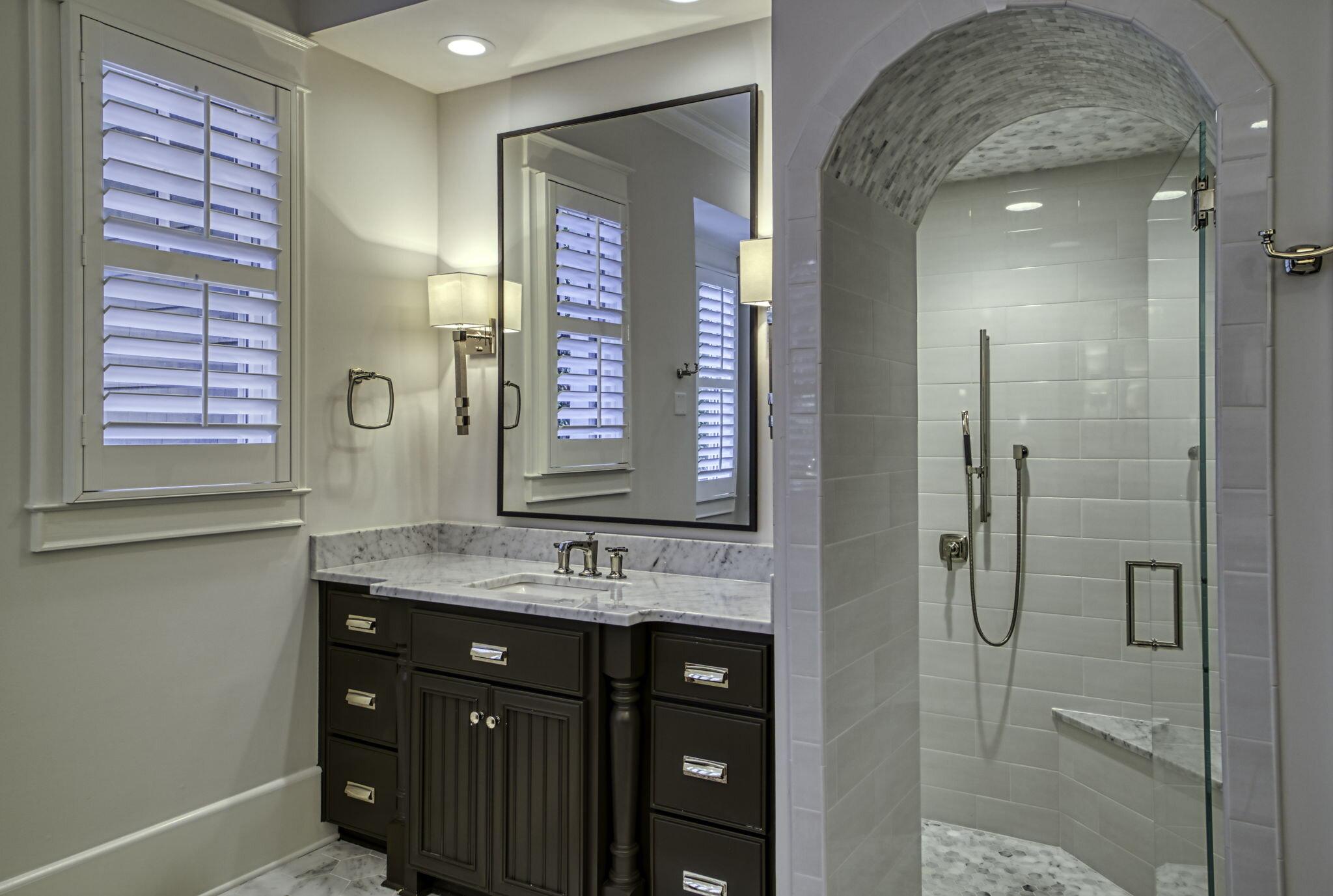 29-web-or-mls-4900 Carmel Park Dr Owner Suite Bath 3.jpg