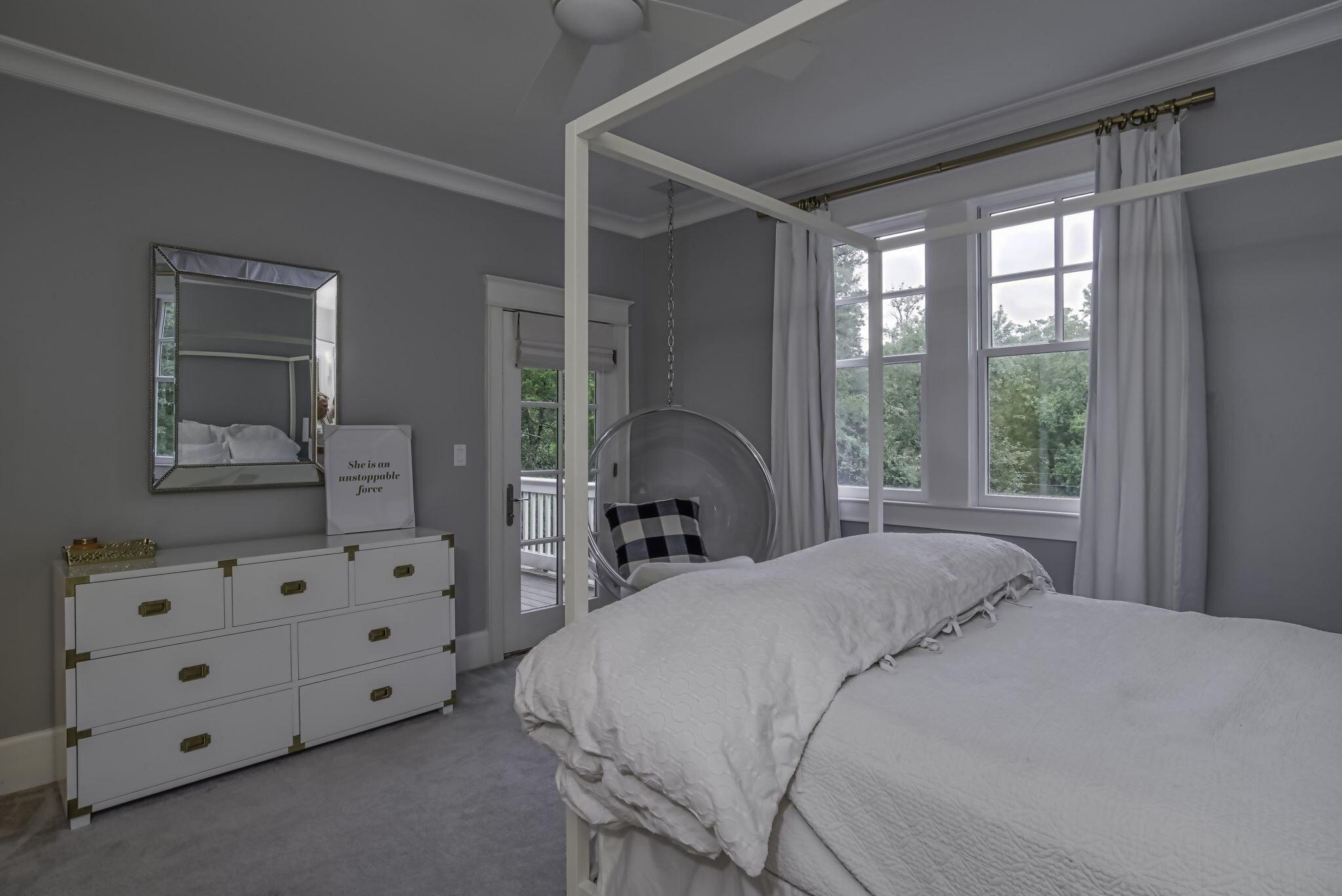 34-web-or-mls-4900 Carmel Park Dr Bedroom 3 2.jpg