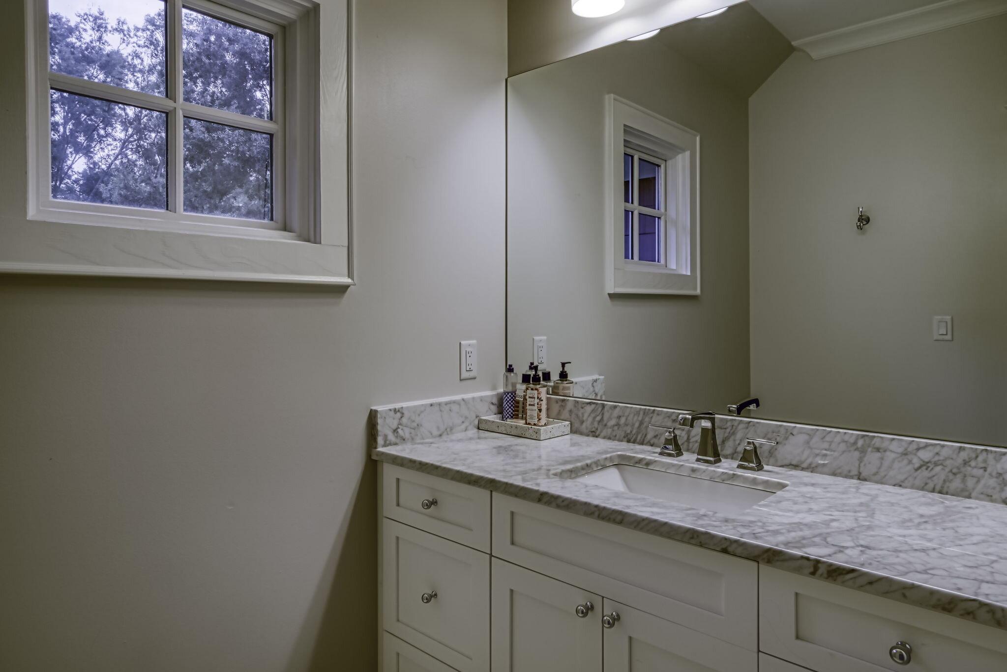 35-web-or-mls-4900 Carmel Park Dr Bedroom 3 Bath.jpg