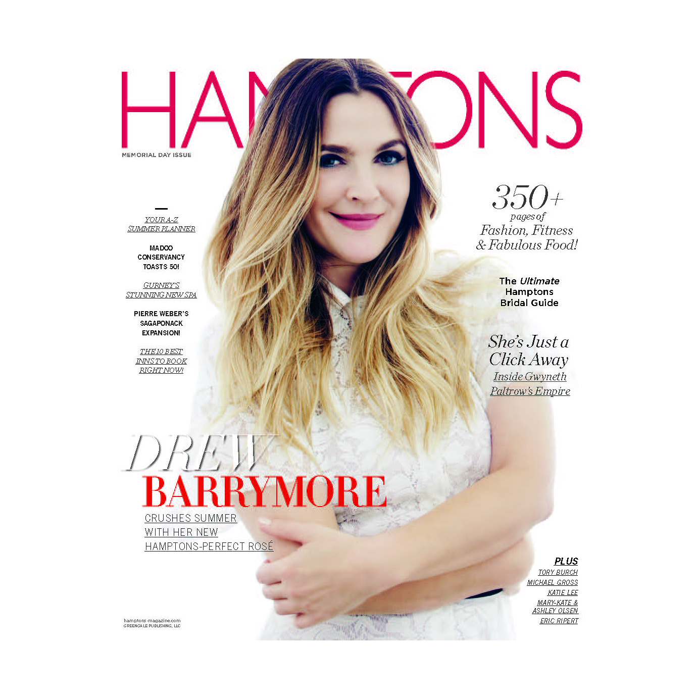 Hampton+Magazine+May+26,+2016.jpg
