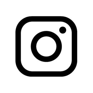 instagram_new_logo-1.png