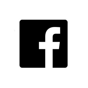facebookIconLarge-1.png