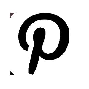pinterest+BK.png