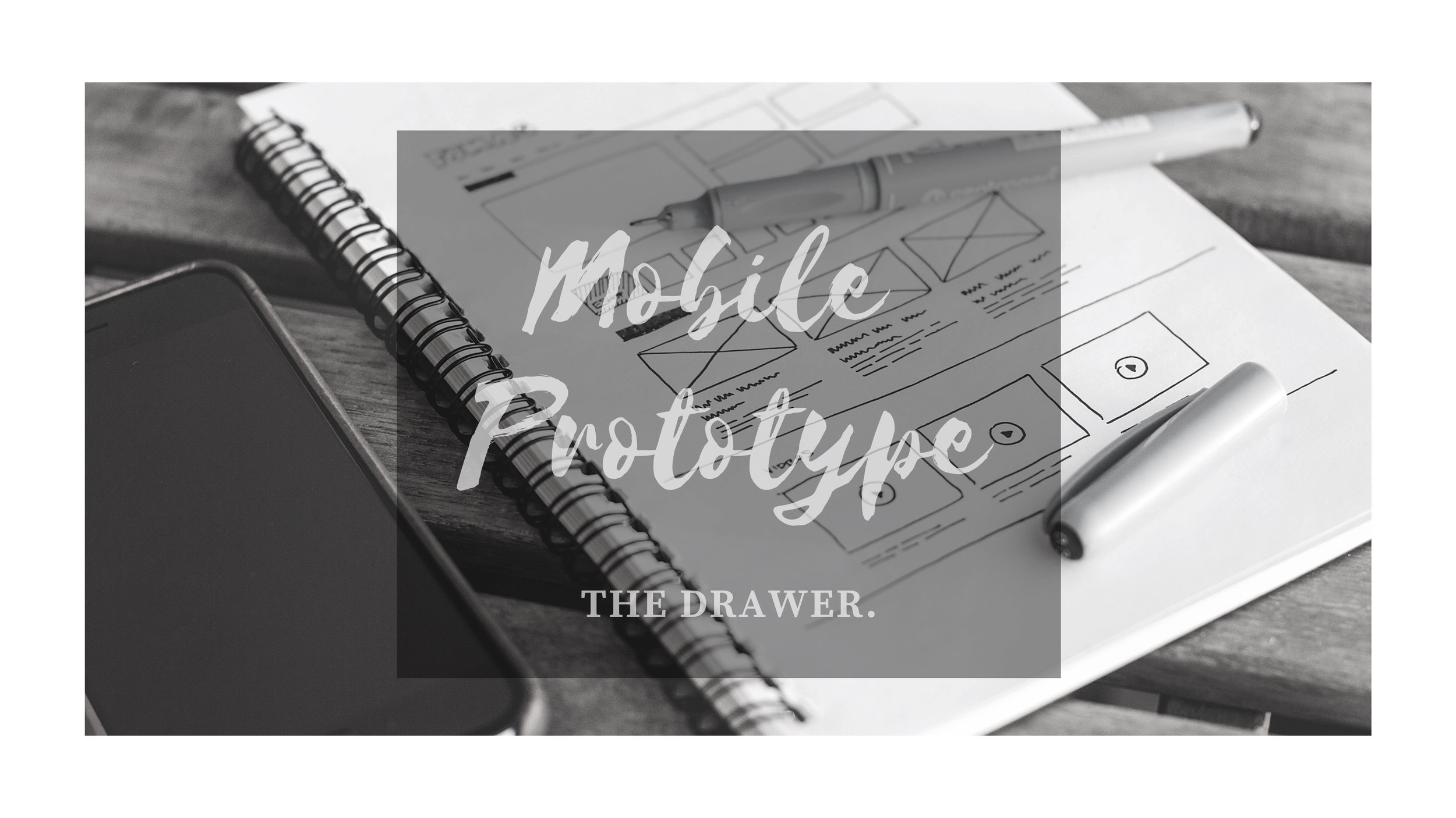 Low-Fidelity Prototyping: Paper&Sketches 4.6.jpg
