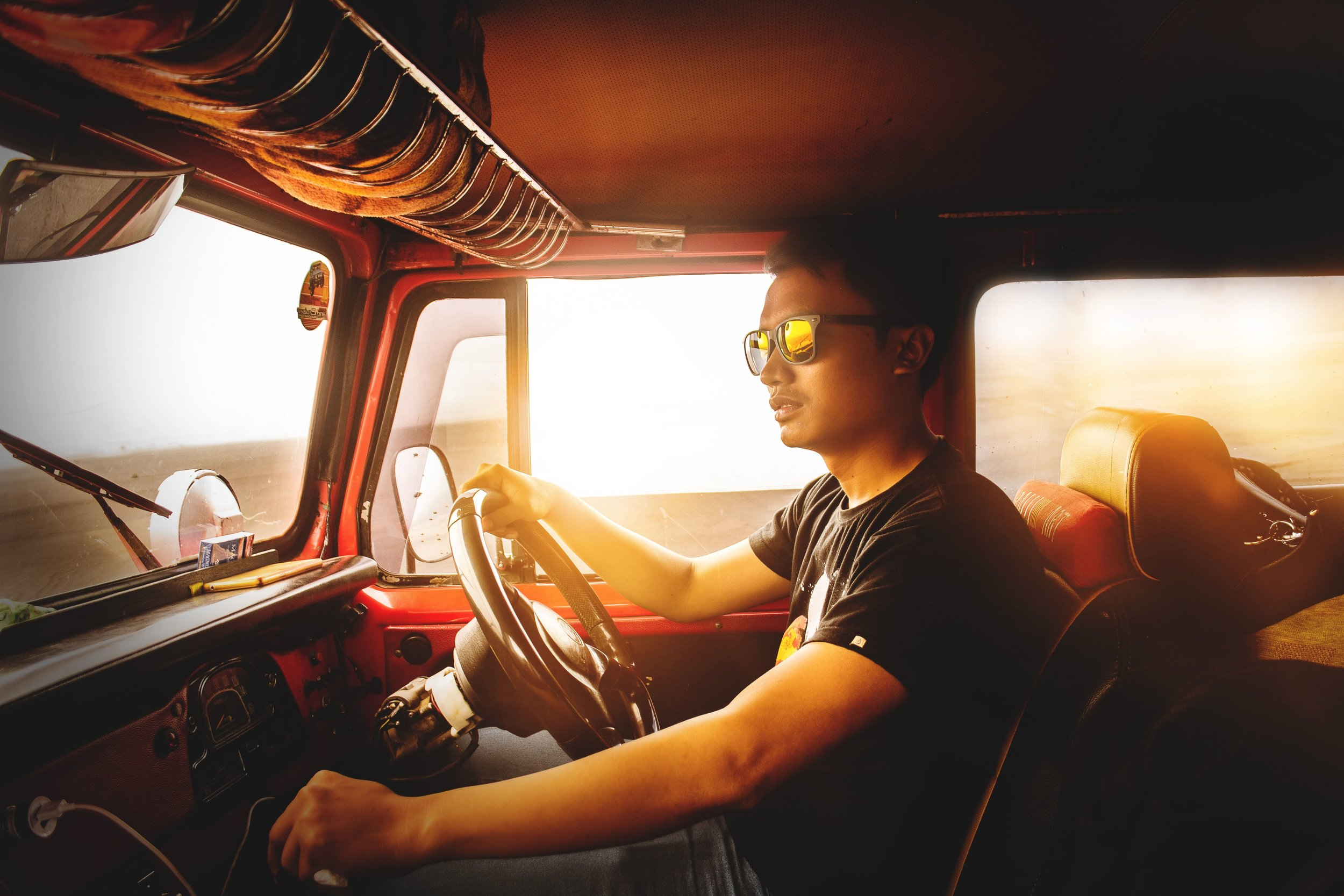 Take the time to study your financial options before purchasing a new car. New technology changes in the FinTech world are constantly changing how leasing vs. financial offers are made by dealerships, so review your options — even if it's not your first car.