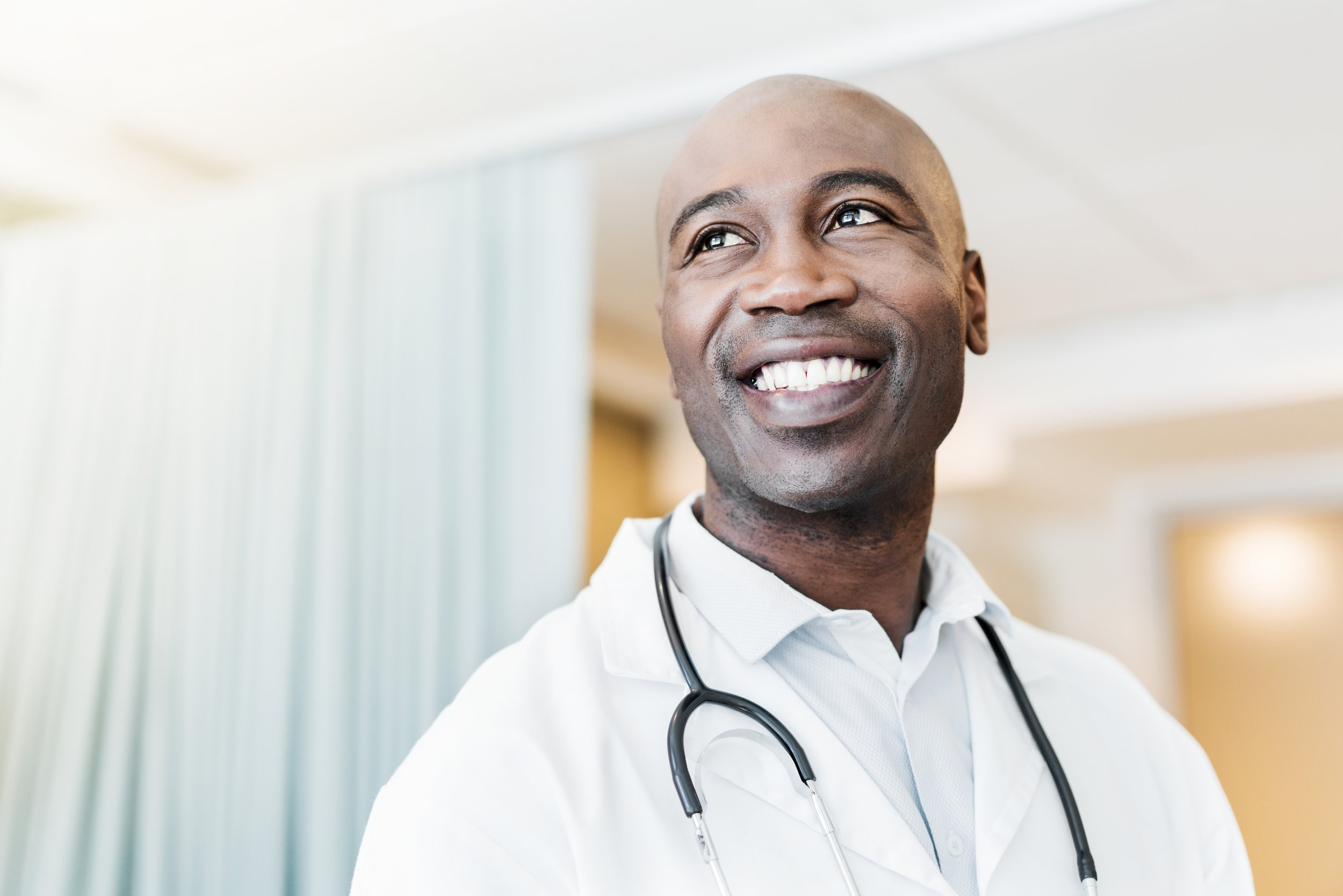 Choosing Locum Tenens - With so many choices for locum tenens, choose an agency partner who listens and is committed to finding the right fit. One who offers superior protection with occurrence malpractice insurance. And one who delivers personalized service in every interaction. That's Locums Choice.