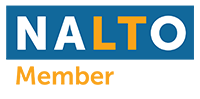 NALTO Member logo.png