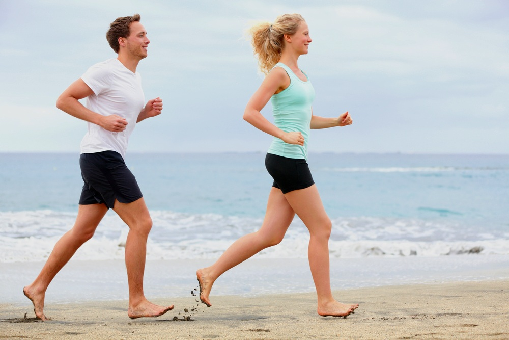 treatment for sports foot and ankle injuries by toms river foot doctor and sports medicine expert