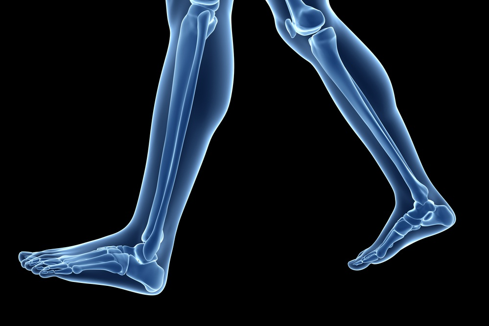 broken toe, stress fractures, foot and ankle fracture treatment by toms river, nj podiatrist