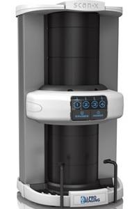 Digital X-ray - Toms River Podiatrist