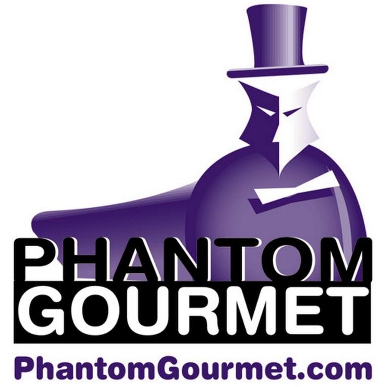 phantom+gourmet.jpg