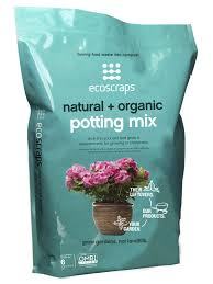 5 of the Best Certified Organic Potting Soils - OMRI Listed