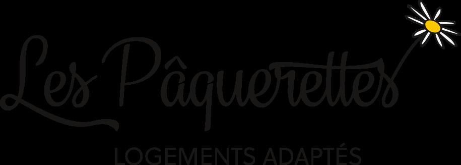 paquerettes_logo_rvb.png