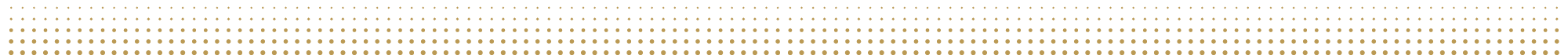 Woodford_DotPattern_Gold.png