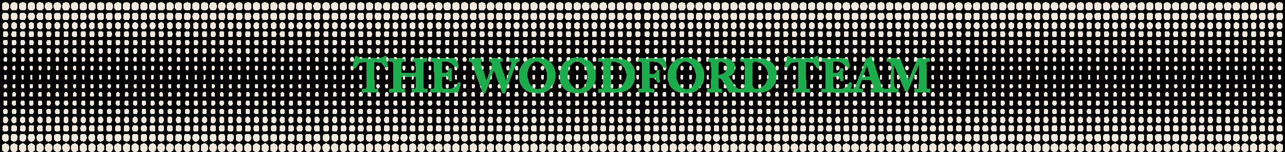 Woodford_TheTeam_v1.png