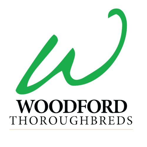 Woodford_FooterLogo copy.png