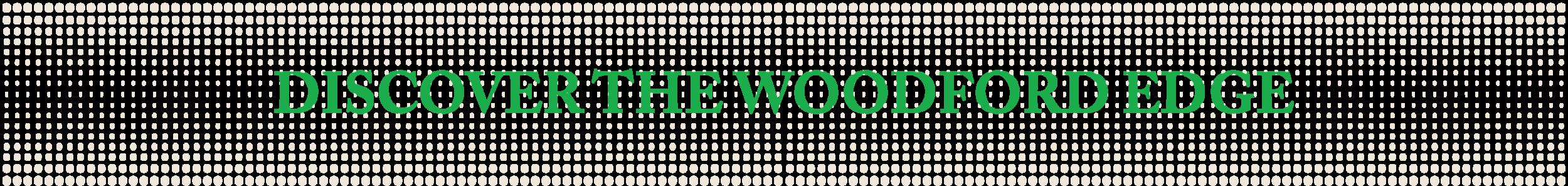 Woodford_WoodfordEdge_v4.png