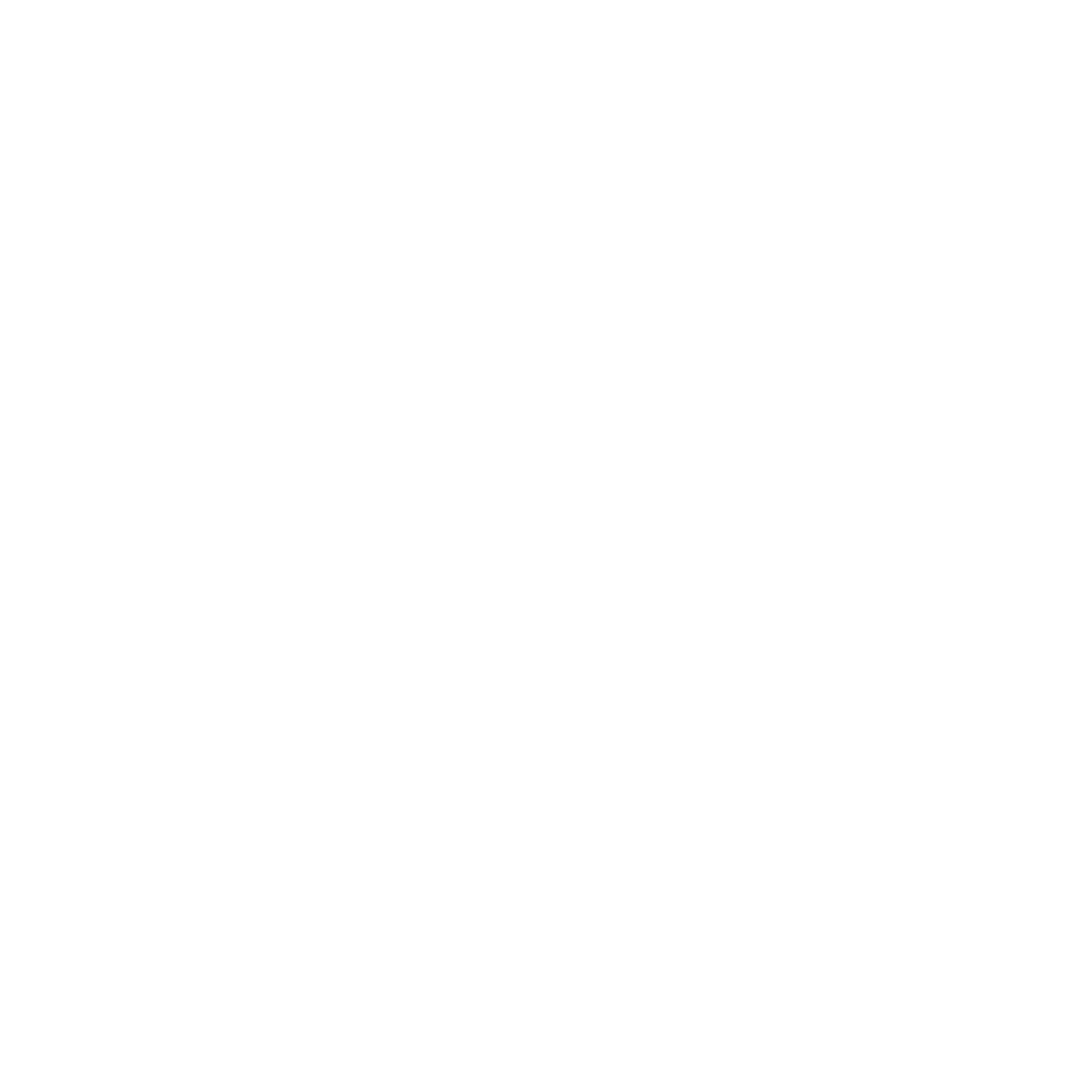 Woodford_Approved_Badge_White.png