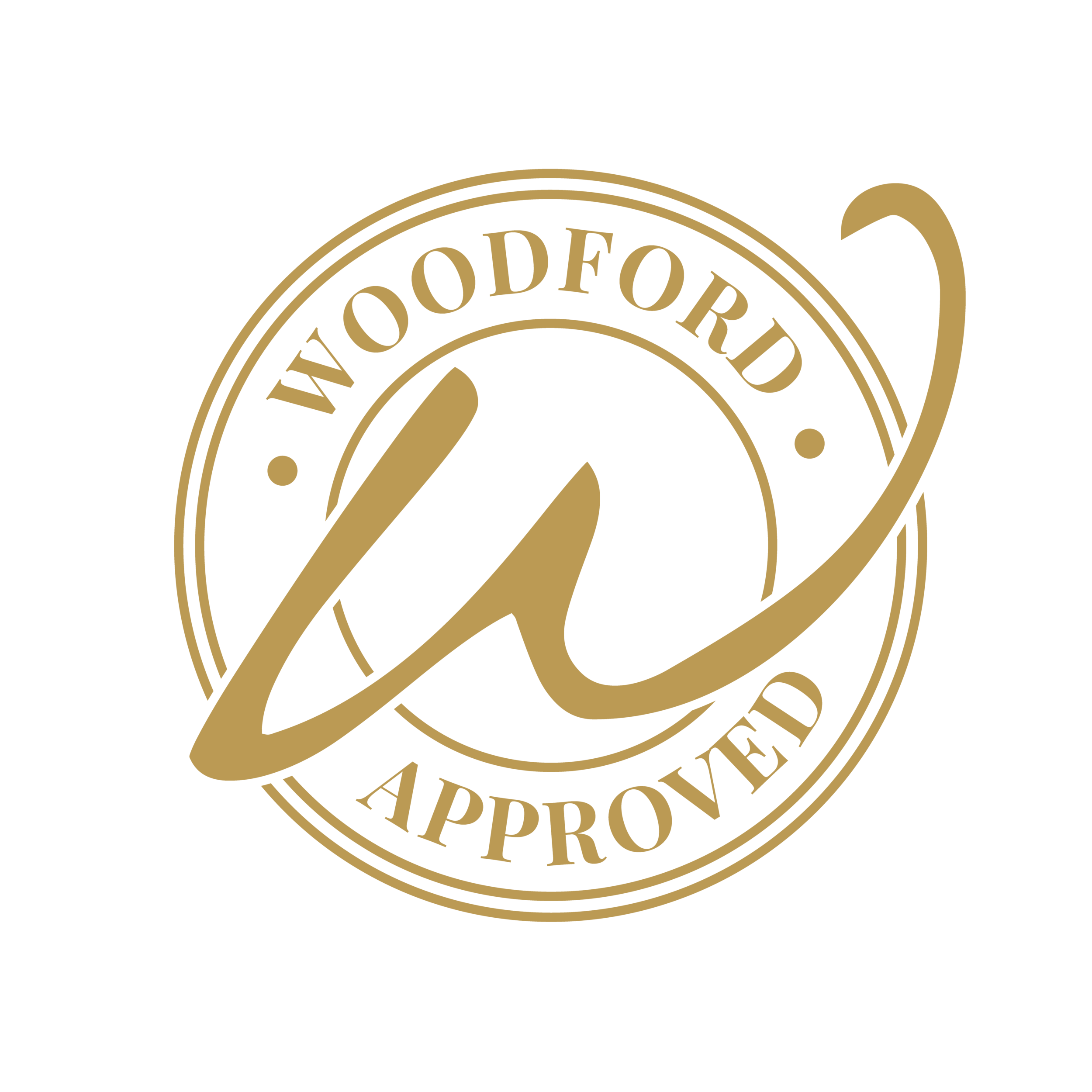 Woodford_Approved_Badge_Gold.png