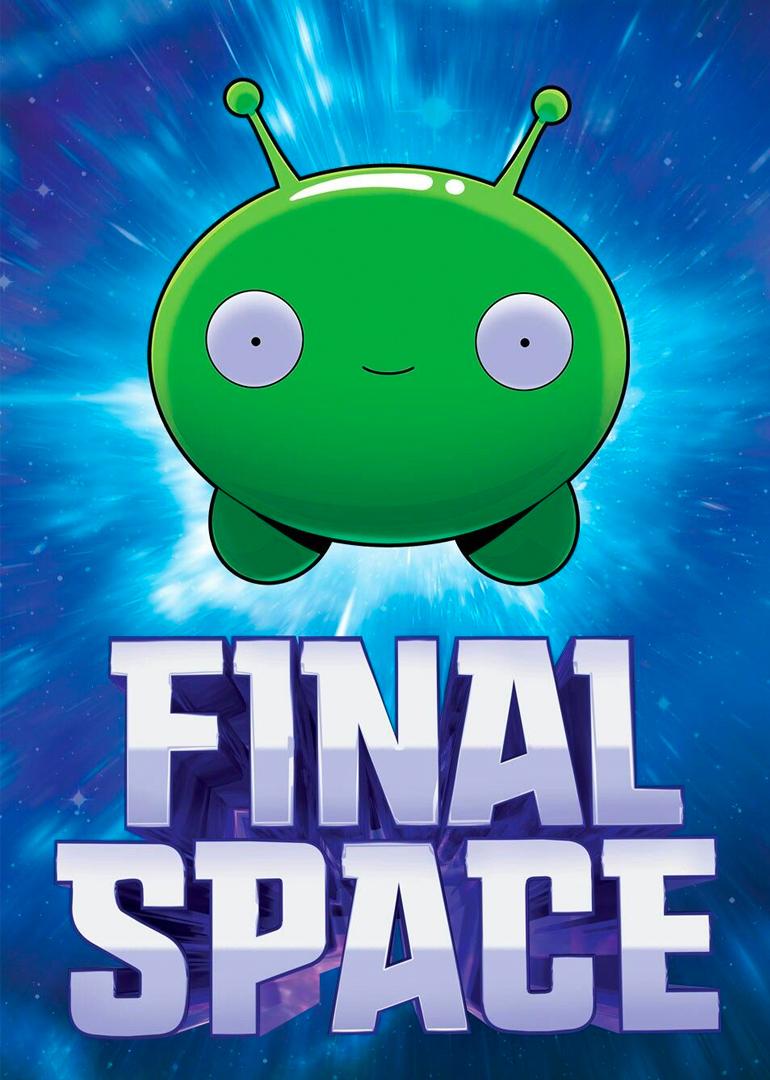 key_FinalSpace.jpg