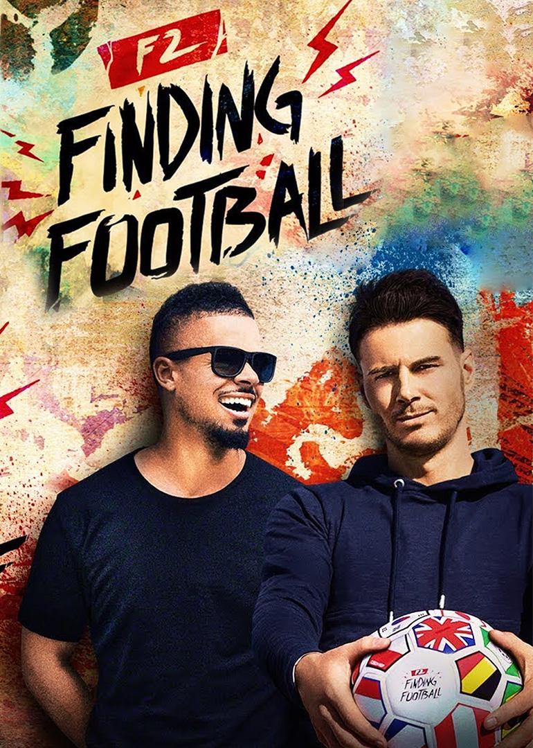key_FindingFootball.jpg